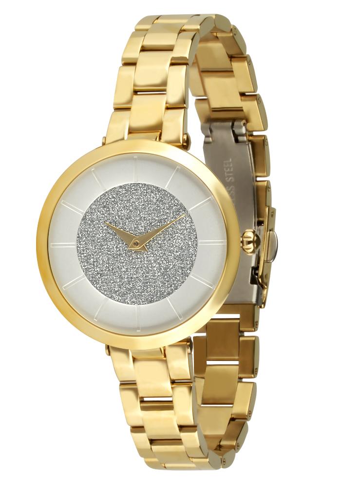 Damski zegarek Guardo Premium 011070-3