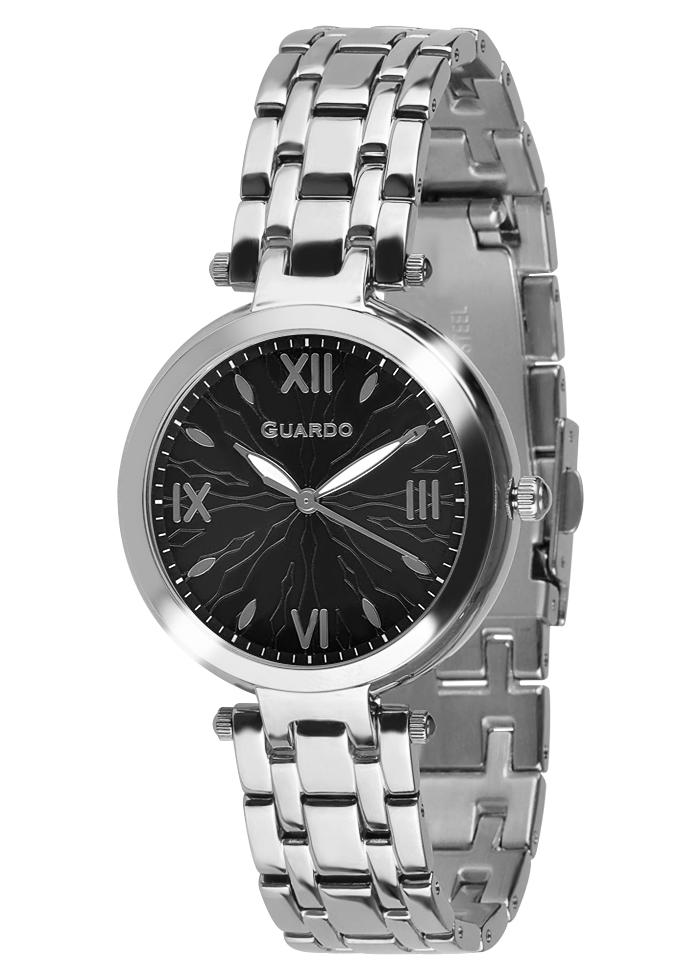 Damski zegarek Guardo Premium 011379-1
