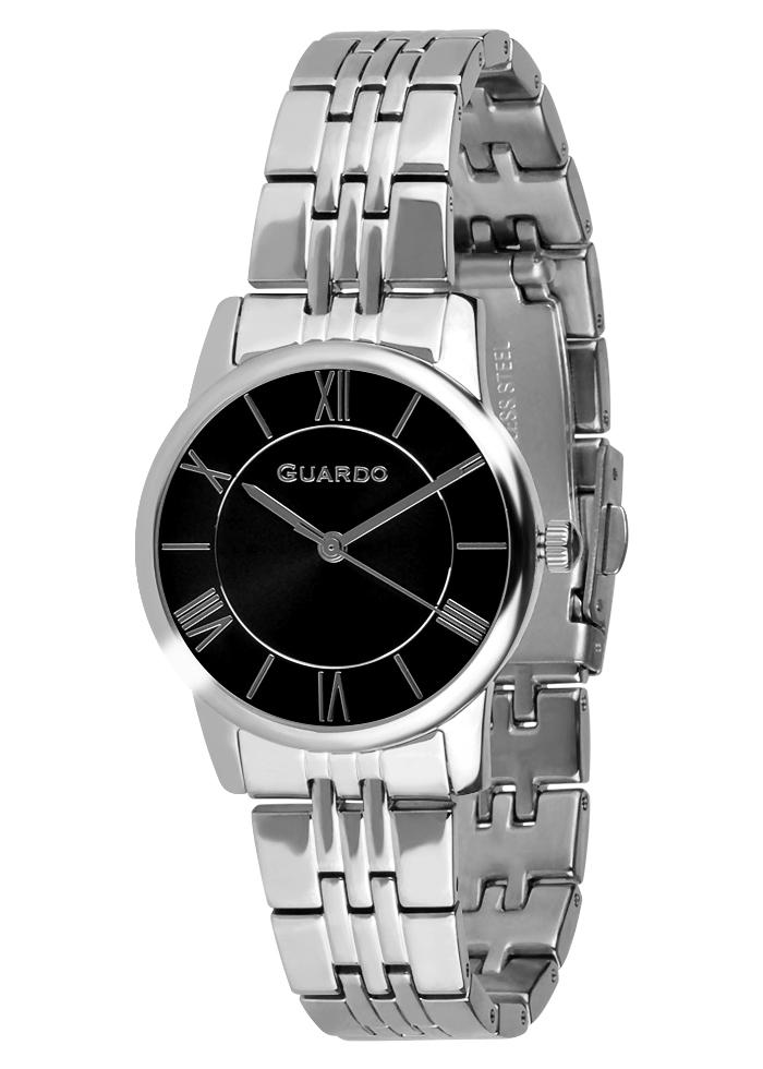 Damski zegarek Guardo Premium 012375-1