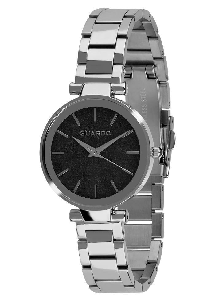 Damski zegarek Guardo Premium 012502-1