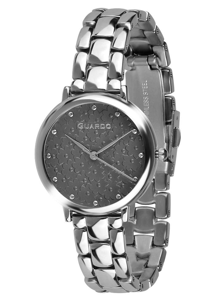 Damski zegarek Guardo Premium 012503-1