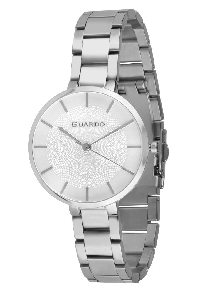 Damski zegarek Guardo Premium 012505-2
