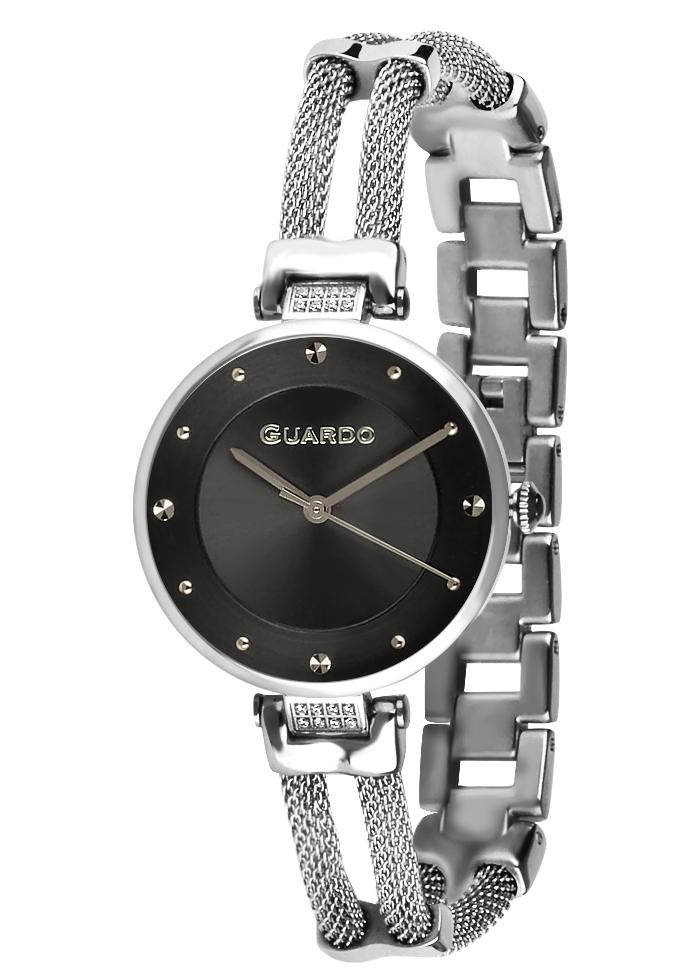 Damski zegarek Guardo Premium T01061-1